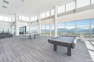 Photo 19: 2509 4485 SKYLINE Drive in Burnaby: Brentwood Park Condo for sale (Burnaby North)  : MLS®# R2602221