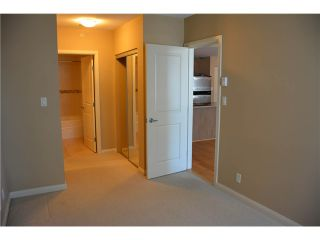 """Photo 9: 3205 898 CARNARVON Street in New Westminster: Downtown NW Condo for sale in """"AZURE 1 @ PLAZA 88"""" : MLS®# V1078443"""