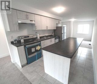 Photo 11: 55 ANDEAN LANE in Barrie: House for rent : MLS®# S5352937