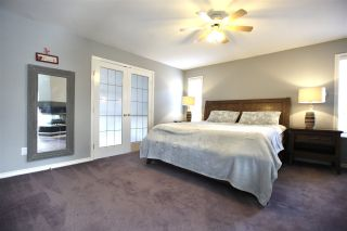 """Photo 18: 16978 105 Avenue in Surrey: Fraser Heights House for sale in """"Fraser Heights"""" (North Surrey)  : MLS®# R2555605"""
