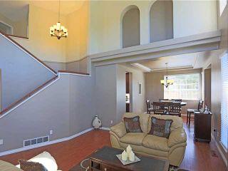 "Photo 5: 3080 SKEENA Street in Port Coquitlam: Riverwood House for sale in ""RIVERWOOD"" : MLS®# V1024474"