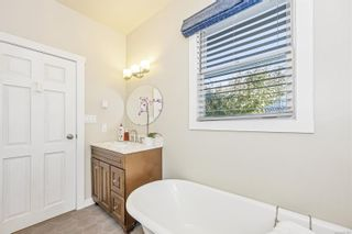 Photo 22: 221 St. Lawrence St in : Vi James Bay House for sale (Victoria)  : MLS®# 879081