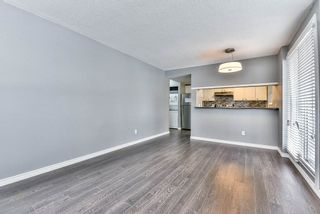 """Photo 6: 306 10523 UNIVERSITY Drive in Surrey: Whalley Condo for sale in """"Grandview Court"""" (North Surrey)  : MLS®# R2131086"""