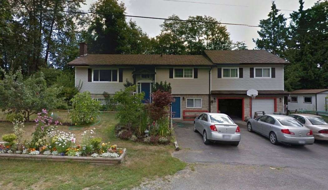 Main Photo: 8360 148 Street in Surrey: Bear Creek Green Timbers House for sale : MLS®# R2564807