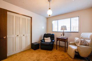 Photo 22: 10424 39A Avenue in Edmonton: Zone 16 House for sale : MLS®# E4264425