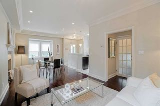 Photo 13: 18A Park Boulevard in Toronto: Long Branch House (Bungalow) for sale (Toronto W06)  : MLS®# W5401198