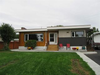 """Main Photo: 121 FREEMAN Street in Prince George: Nechako View House for sale in """"NECHAKO"""" (PG City Central (Zone 72))  : MLS®# R2493268"""