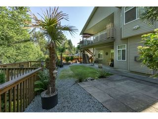 Photo 18: 1853 MARY HILL Road in Port Coquitlam: Mary Hill House for sale : MLS®# R2183017