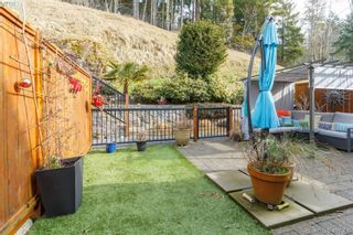 Photo 34: 108 644 Granrose Terr in VICTORIA: Co Latoria Row/Townhouse for sale (Colwood)  : MLS®# 809472