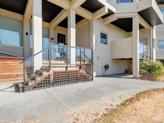 Photo 37: 3670 Seashell Pl in Colwood: Co Royal Bay House for sale : MLS®# 886412