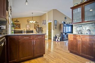 Photo 20: Atkins Acreage in Montrose: Residential for sale (Montrose Rm No. 315)  : MLS®# SK862882