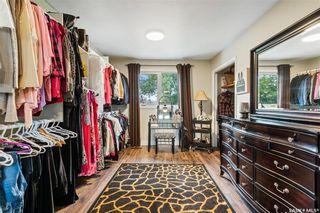 Photo 27: 2738 Kliman Crescent in Regina: Gardiner Park Residential for sale : MLS®# SK873963