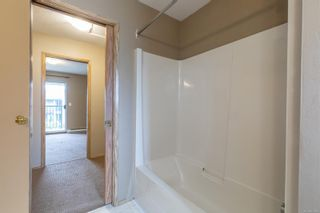 Photo 21: 206 1908 Bowen Rd in Nanaimo: Na Central Nanaimo Row/Townhouse for sale : MLS®# 879450