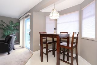 Photo 10: 6048 189A Street in Surrey: Cloverdale BC House for sale (Cloverdale)  : MLS®# R2054243