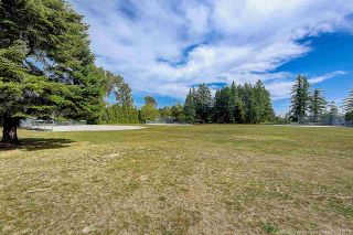 Photo 14: 2682 PARKWAY Drive in Surrey: King George Corridor House for sale (South Surrey White Rock)  : MLS®# R2548655