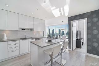"""Photo 10: 4010 1788 GILMORE Avenue in Burnaby: Brentwood Park Condo for sale in """"ESCALA"""" (Burnaby North)  : MLS®# R2615776"""