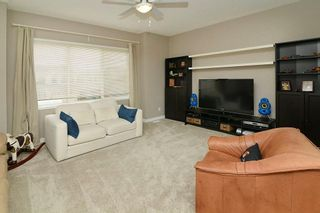Photo 10: 36 EVERSYDE Manor SW in Calgary: Evergreen House for sale : MLS®# C4143440