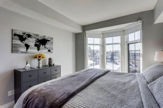 Photo 15: 303 2307 14 Street SW in Calgary: Bankview Apartment for sale : MLS®# A1039133