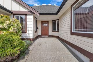 Photo 23: 687 Olympic Dr in : CV Comox (Town of) House for sale (Comox Valley)  : MLS®# 876275