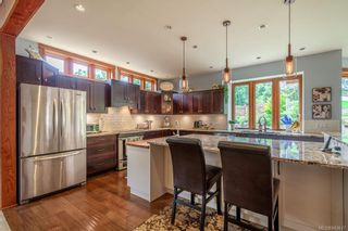 Photo 16: 619 Birch Rd in North Saanich: NS Deep Cove House for sale : MLS®# 843617