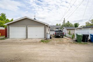 Photo 35: 3251 Boulton Road NW in Calgary: Brentwood Detached for sale : MLS®# A1115561