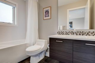 Photo 23: 3703 20 Street SW in Calgary: Altadore Row/Townhouse for sale : MLS®# A1060948