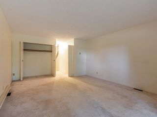 """Photo 17: 3953 PARKWAY Drive in Vancouver: Quilchena Townhouse for sale in """"ARBUTUS VILLAGE"""" (Vancouver West)  : MLS®# R2591201"""