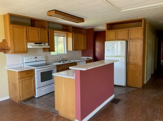 Photo 5: 1710 15th Ave in : CR Campbellton House for sale (Campbell River)  : MLS®# 881792