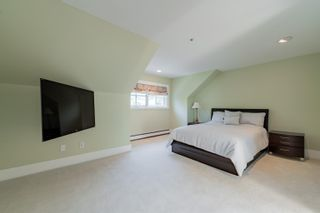 Photo 23: 3773 CARTIER Street in Vancouver: Shaughnessy House for sale (Vancouver West)  : MLS®# R2625910