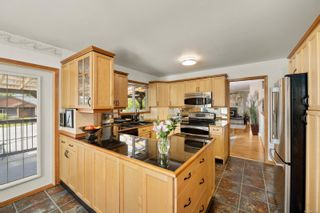 Photo 6: 1073 Verdier Ave in : CS Brentwood Bay House for sale (Central Saanich)  : MLS®# 875822