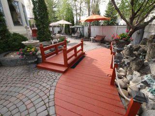 Photo 23: 223 Wilson Lane in Edmonton: Zone 22 House for sale : MLS®# E4220385