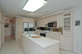 Photo 14: 49 Waywell Street in Whitby: Pringle Creek House (2-Storey) for sale : MLS®# E3349911