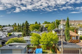 Photo 30: 2 1611 26 Avenue SW in Calgary: South Calgary Apartment for sale : MLS®# A1123327