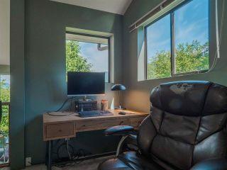 Photo 15: 5852 SKOOKUMCHUK Road in Sechelt: Sechelt District House for sale (Sunshine Coast)  : MLS®# R2588581