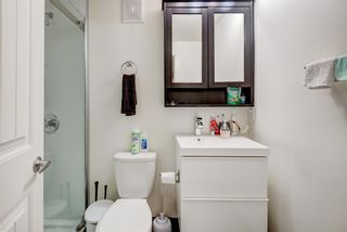 Photo 30: 100 Westwood Drive SW in Calgary: Westgate Detached for sale : MLS®# A1057745