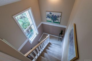 Photo 27: 3 331 Oswego St in : Vi James Bay Row/Townhouse for sale (Victoria)  : MLS®# 879237