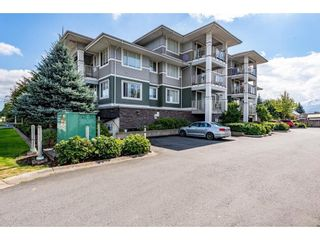 """Photo 4: 301 46262 FIRST Avenue in Chilliwack: Chilliwack E Young-Yale Condo for sale in """"Summit"""" : MLS®# R2612802"""