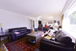 Photo 6: 5350 KEITH Street in Burnaby: South Slope House for sale (Burnaby South)  : MLS®# R2550972