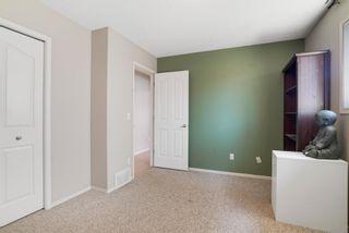 Photo 15: 35 BRIARWOOD Way: Stony Plain House for sale : MLS®# E4253377