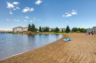 Photo 48: 418 Coral Cove NE in Calgary: Coral Springs Row/Townhouse for sale : MLS®# A1121739