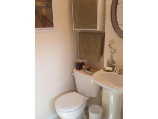 Photo 8:  in WINNIPEG: East Kildonan Residential for sale (North East Winnipeg)  : MLS®# 1003886