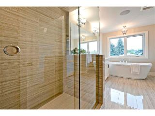 Photo 27: 710 19 Avenue NW in Calgary: Mount Pleasant House for sale : MLS®# C4014701