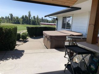 Photo 8: 30226 TOWNSHIPLINE Road: House for sale in Abbotsford: MLS®# R2496826