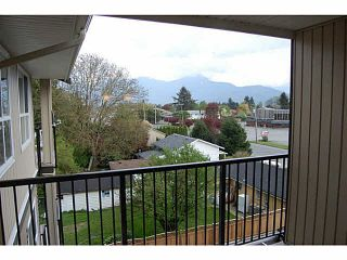 """Photo 9: 310 46053 CHILLIWACK CENTRAL Road in Chilliwack: Chilliwack E Young-Yale Condo for sale in """"THE TUSCANY"""" : MLS®# H2151912"""