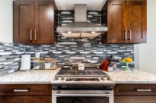 Photo 6: 10972 73 Avenue in Edmonton: Zone 15 House for sale : MLS®# E4240426