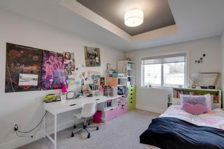 Photo 28: 4019 15A Street SW in Calgary: Altadore Semi Detached for sale : MLS®# A1087241