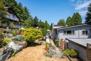 Photo 4: 5170 Rambler Rd in : SE Cordova Bay House for sale (Saanich East)  : MLS®# 883260