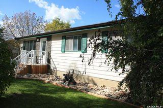 Photo 24: 214 Drake Avenue in Viscount: Residential for sale : MLS®# SK870703