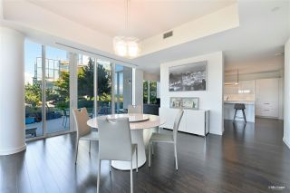 Photo 13: 102 5151 BRIGHOUSE Way in Richmond: Brighouse Condo for sale : MLS®# R2498771