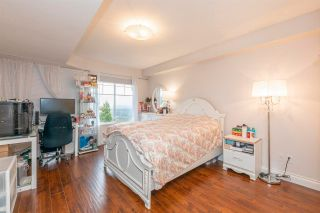 Photo 18: 62 2979 PANORAMA Drive in Coquitlam: Westwood Plateau Townhouse for sale : MLS®# R2576790